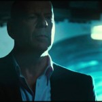 Expendables 2: Trailer för ny actionfilm med Stallone, Willis, Arnold m.fl