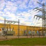 Välj elavtal och få 30 % billigare el - Spara pengar tips #4