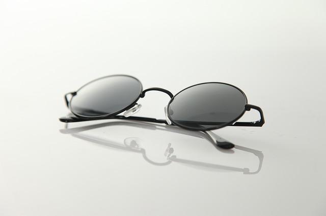 Erfarenhet av fotokromatiska glasögon? Fördelar och nackdelar?