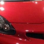 Bra sajter för att jämföra pris på bilförsäkring, finns de?