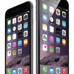 Apples filosofi och varför startar inte en iPhone när laddaren kopplas in?