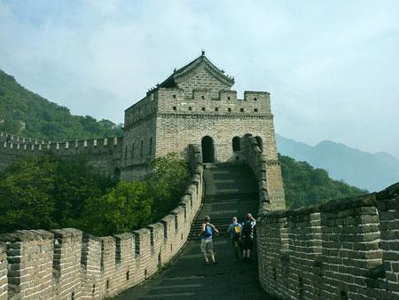 14 tips för dig som ska åka till Kina