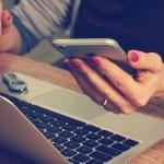 46 smarta tips för dig som har iPhone eller iPad