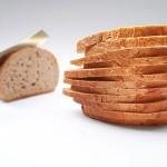 Aldrig mer torrt bröd - Så här gör du!